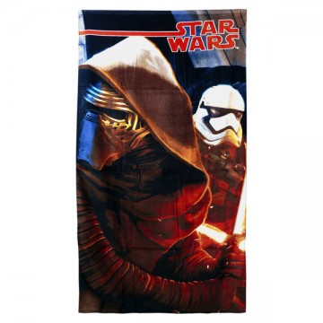 Osuška Star Wars VII Kylo Ren 70/140