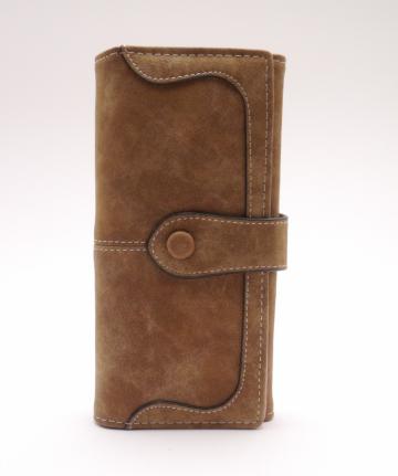 Peněženka MCPV002-08