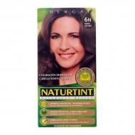Barva bez amoniaku Naturtint - Tmavá blond, Nº 6M