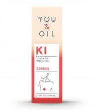 YOU & OIL KI Stres 5ml