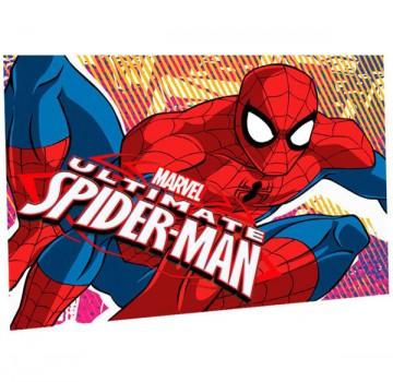 Dětský ručník Spiderman 30/40
