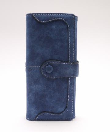 Peněženka MCPV002-01