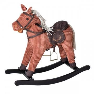 Houpací kůň Conni