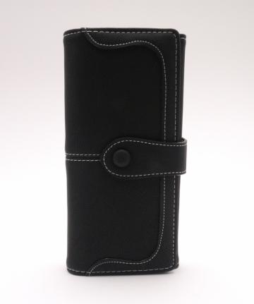 Peněženka MCPV002-03
