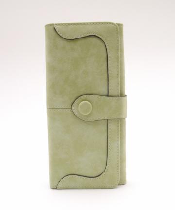 Peněženka MCPV001-04