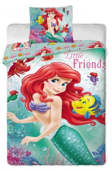 Povlečení Ariela 2014 140/200