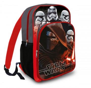 Batoh Star Wars VII 42 cm