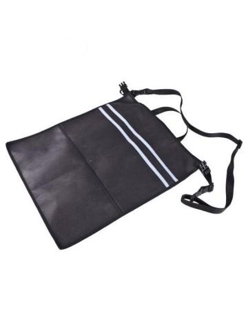 Vreckár a praktická taška 2v1 CARETERO