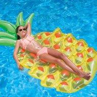 Nafukovací matrace Ananas 115829