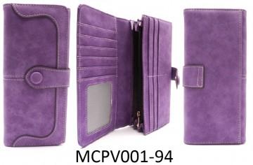 Peněženka MCPV001-94