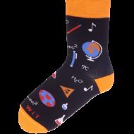 Ponožky - Učitel - velikost 43-46