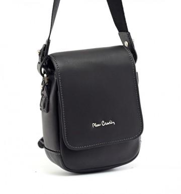 Pánská taška Pierre Cardin [99401]