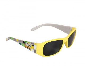 Sluneční brýle Mimoni Unique