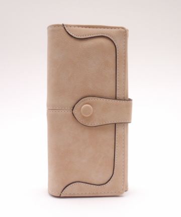 Peněženka MCPV002-02