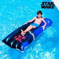 Nafukovací Matrace Star Wars