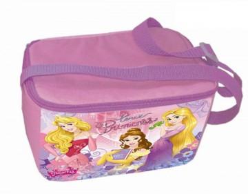 Termo taška Princess