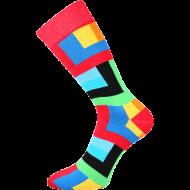 Ponožky - Picasso - velikost 43-46