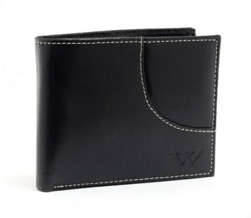 Pánská peněženka Wild Alwais [99016]