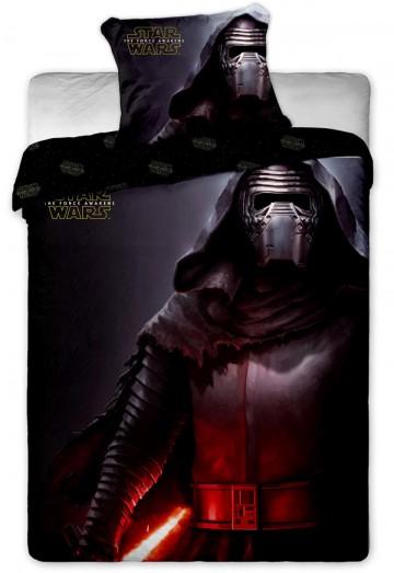 Povlečení Star Wars VII Kylo Ren  140/200