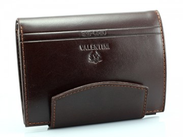 Dámská peněženka Emporio Valentini [99502]