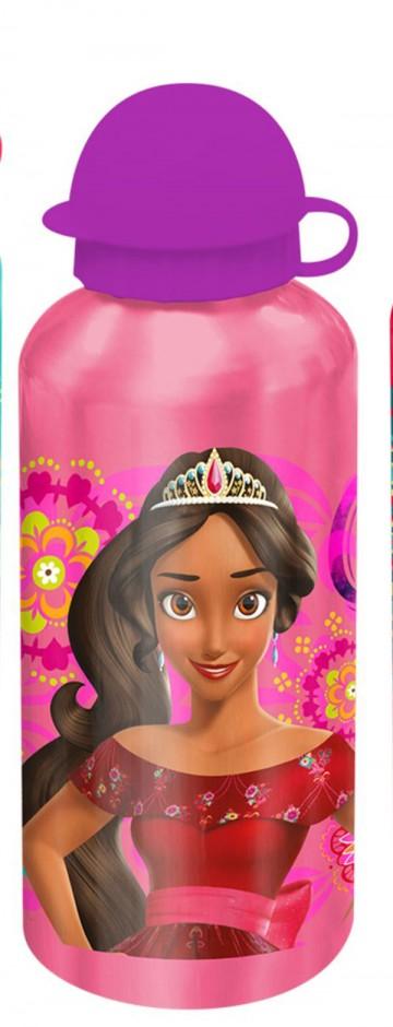 ALU láhev Elena z Avaloru 500 ml