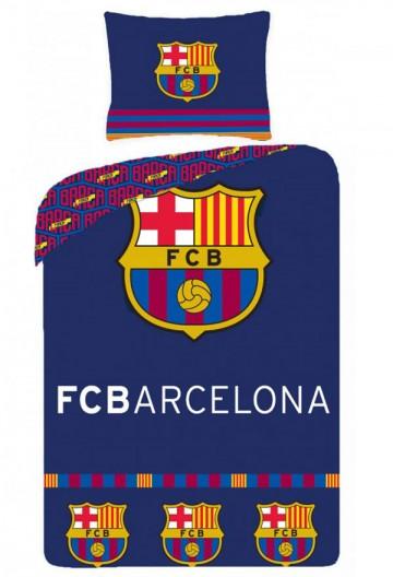 Povlečení Barcelona Erb 140/200, 70/90