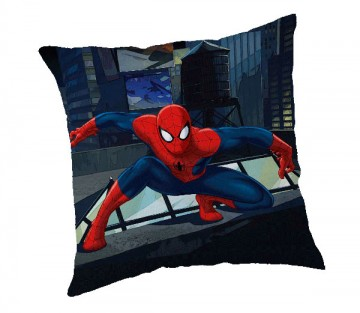 Polštářek Spiderman 40/40