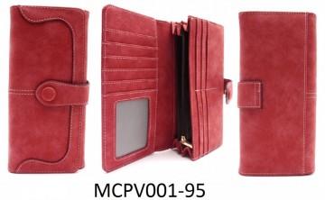 Peněženka MCPV001-95