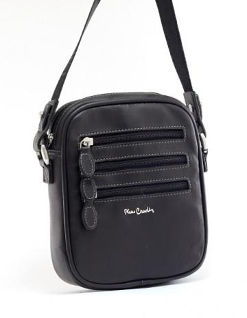 Pánská taška Pierre Cardin [99405]