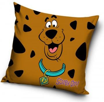 Povlak na polštářek Scooby Doo micro 40/40