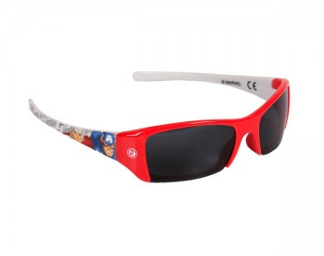 Sluneční brýle Avengers