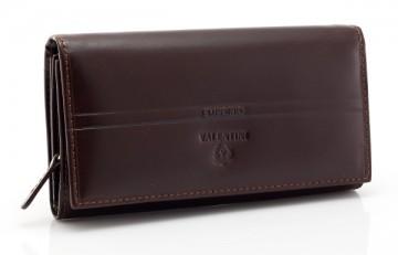 Dámská peněženka Emporio Valentini [99503]