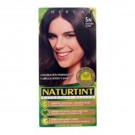 Barva bez amoniaku Naturtint - Světlohnědá, Nº 5N
