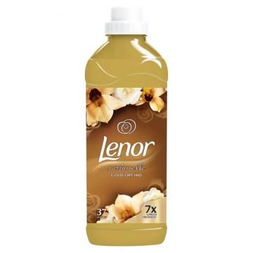 Lenor parfumelle balsam de rufe - Gold Orchid, 780ml