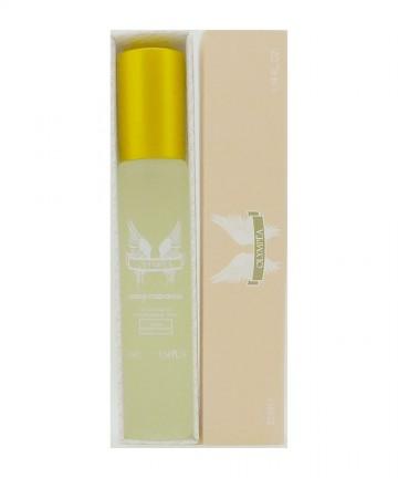Paco Rabanne - Olympea - parfemovaná voda pro ženy, 33 ml