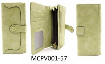 Peněženka MCPV001-57