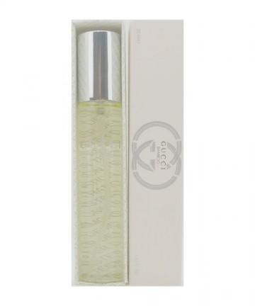 Gucci - Bamboo - parfemovaná voda pro ženy, 33 ml