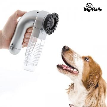 Vysavač na zvířecí chlupy Pet Vacuum