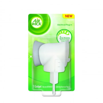 Air Wick Aparat electric - odorizant