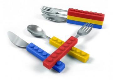 Moduláris evőeszköz
