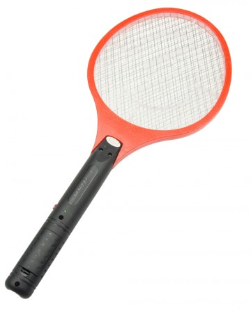 Plici de muște electric LTD-001A