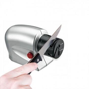 Elektrický brousek na nože s napájením 220V