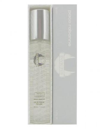 Paco Rabanne - Invictus - toaletní voda pro muže, 33 ml