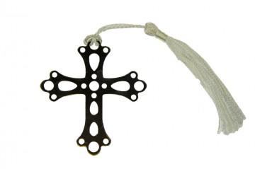 Křížek 7x6 cm
