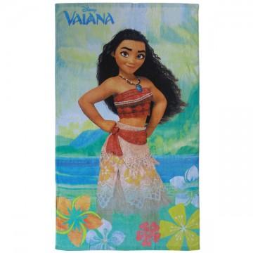 Osuška Vaiana Aloha 70/120