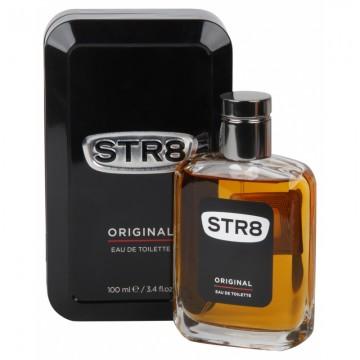 STR8 Original - toaletní voda pro může, 100 ml