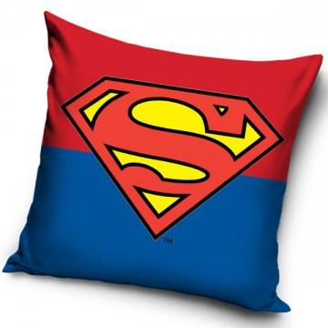Povlak na polštářek Superman znak 40/40