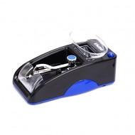 Elektromos cigarettatöltő GERUI GR-12-005 - kék