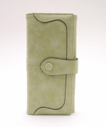Peněženka MCPV002-04
