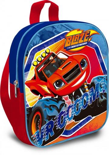 Dětský batůžek Blaze 24 cm